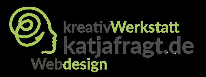 kreativWerkstatt katjafragt.de